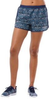 女運動短褲