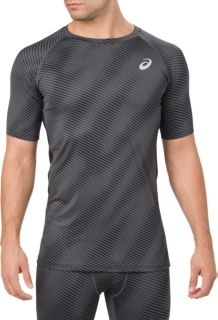 BASELAYER G SS TOP