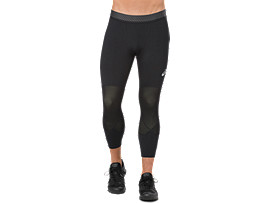 BASE LAYER 3/4 TIGHT