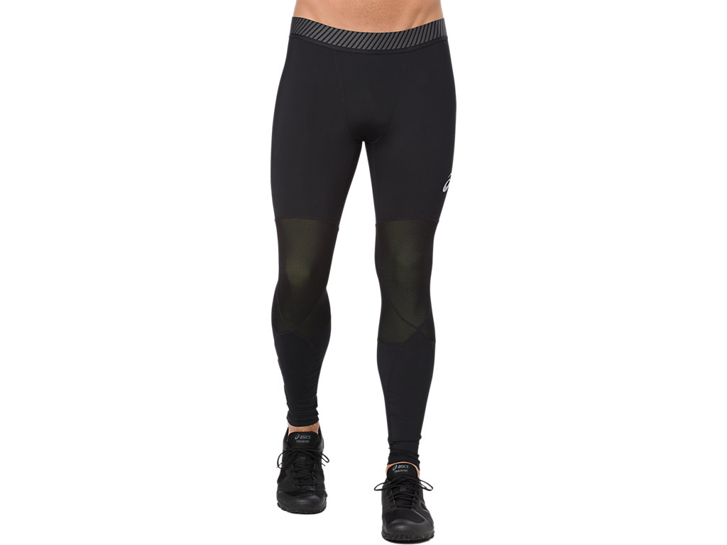 ASICS BASE LAYER LONG TIGHT