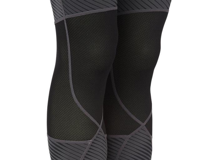 Alternative image view of BASELAYER G TIGHT, PERFORMANCE BLACK