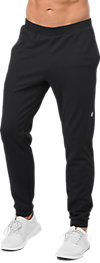 W-REPEL KNIT TRACK PANT