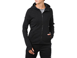 Sweat Full Zip Hoodie