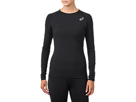 Baselayer Long Sleeve Shirt