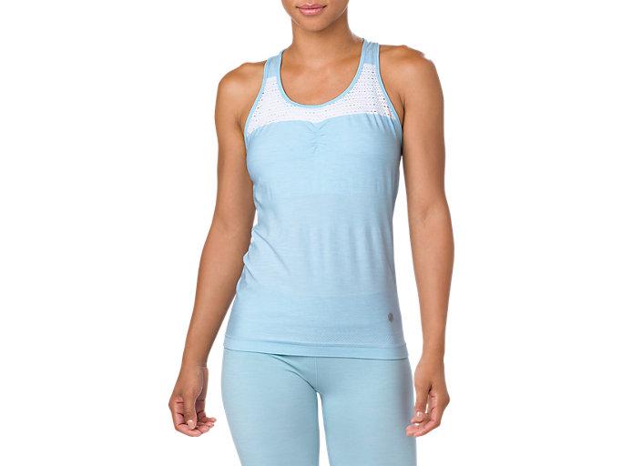 GT 2000 6   Women   PORCELAIN BLUEPORCELAIN BLUEASICS BLUE