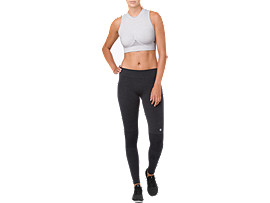 Seamless Performance Bra Tank