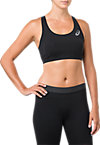Baselayer Mid Support Bra
