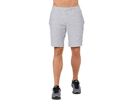 "9"" Sweat Short"