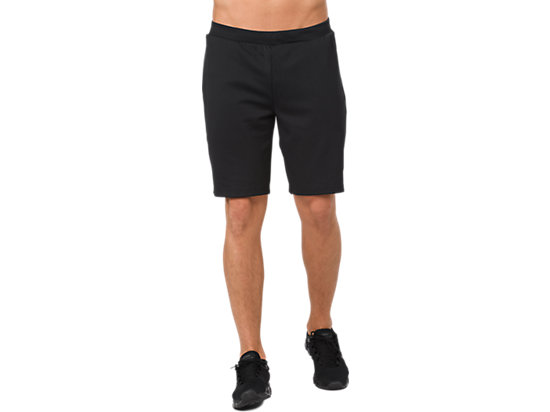 KNIT SHORT 10IN. Back to Mens Training Clothing. KNIT SHORT 10IN PERFORMANCE  BLACK