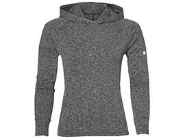 여성 트레이닝 스웻 후디 티셔츠