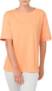 GEL-COOL女T恤