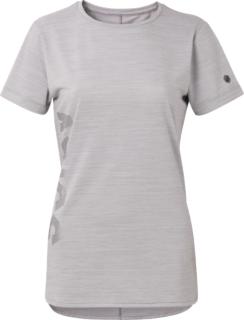 SD女印花T恤