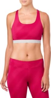 低強度支撐運動內衣