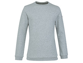 남성 트레이닝 스웻 맨투맨 티셔츠