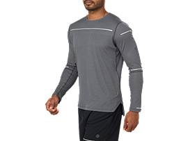 Lite-Show Long Sleeve