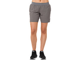 "Reflective Bar 7"" Short"