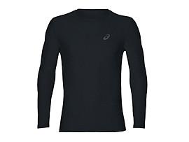 남성 긴팔 티셔츠