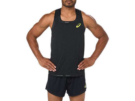 2f7732050e9c6 SINGLET. Back to Men s Running Clothing