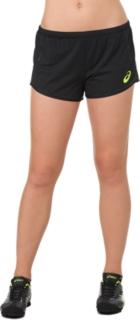 女田徑短褲