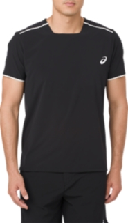 GEL-COOL T恤