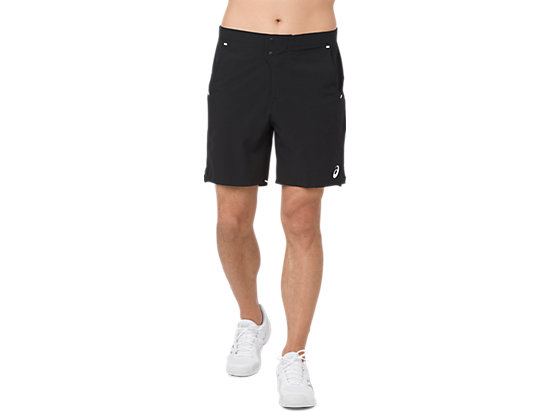 SHORT, Performance Black