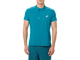 GEL-Cool Performance Polo