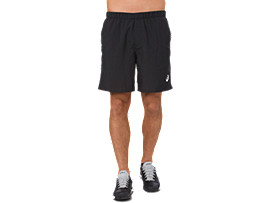 Lightweight Match Short