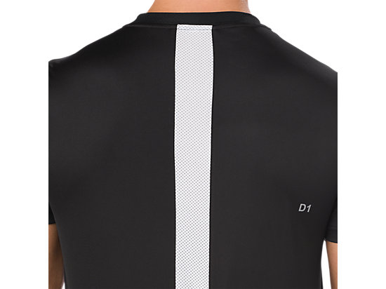 GPX SS TOP PERFORMANCE BLACK