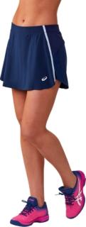 女網球褲裙