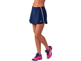 Lightweight Tennis Skort
