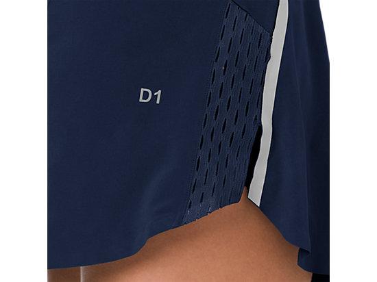 女網球褲裙 PEACOAT