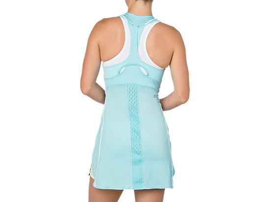 GEL-COOL DRESS PORCELAIN BLUE