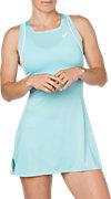 GEL-Cool Lightweight Dress