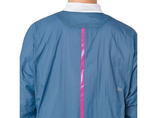 女網球外套 AZURE