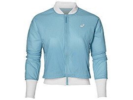 Lightweight Ventilation Jacket