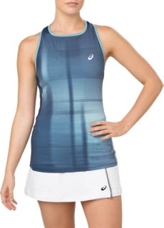 女網球背心