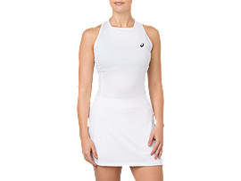 Match Point Performance Dress