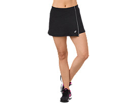 SKORT, Performance Black