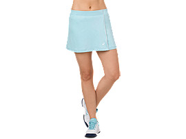 Performance Tennis Skort