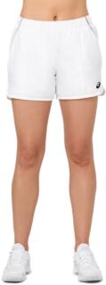 女網球短褲