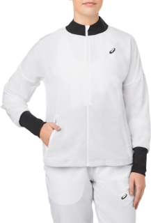 女網球外套