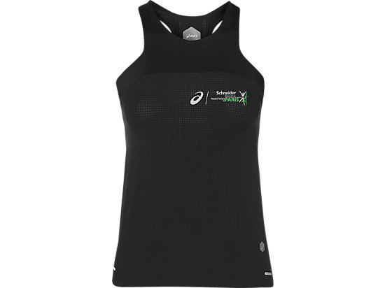 BEST TANK, PERFORMANCE BLACK