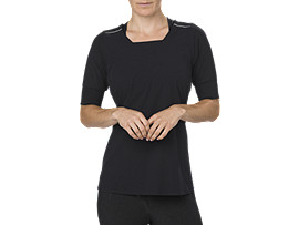 BEST SS TOP, PERFORMANCE BLACK