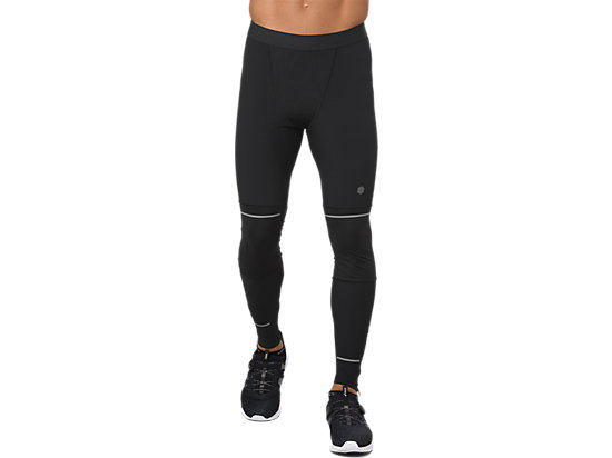 BEST TIGHT PERFORMANCE BLACK