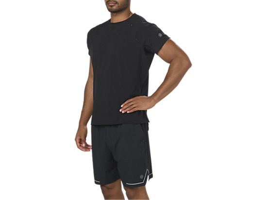 BEST SS TOP PERFORMANCE BLACK