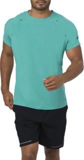 BEST慢跑T恤