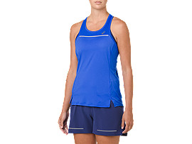 LITE-SHOW TANK, ILLUSION BLUE