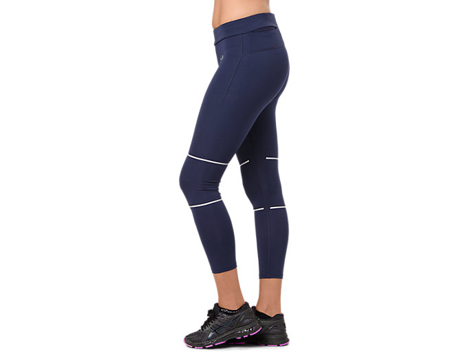 ASICS Womens Lite-Show 7//8 Tight