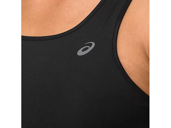 Alternative image view of BRA, SP PERFORMANCE BLACK