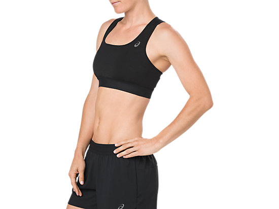 BRA SP PERFORMANCE BLACK